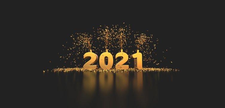 royalty free image 2021