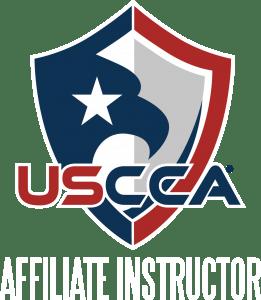 USCCA Affiliate Instructor