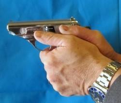 pistolgrip4-250