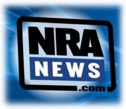 NRA News