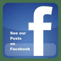 Have Gun Will Train Colorado Facebook Posts