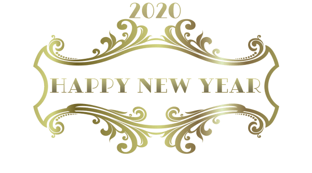 2020-happy-new-year-gold-gradient