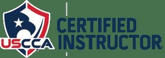 uscca-instructor-logo 2