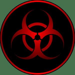 biohazard300