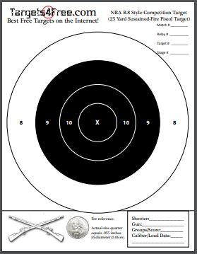 NRA-B8-Target-Printable-Free-Adapted-by-Targets4Free